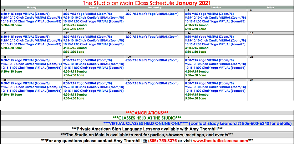 January 2021 Fitness Schedule.png