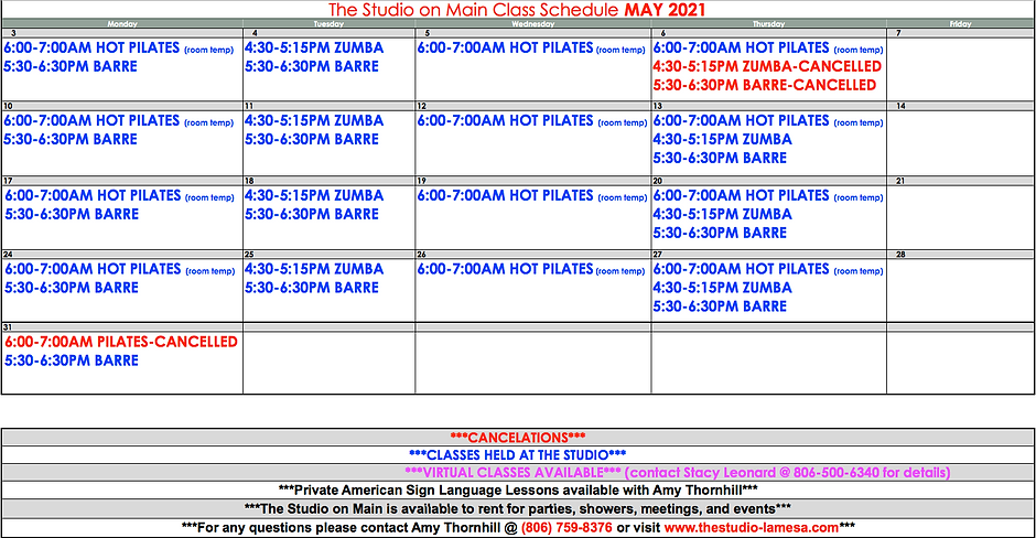May 2021 Fitness Schedule.png