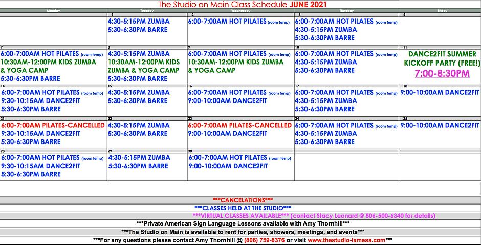 June 2021 Fitness Schedule.png
