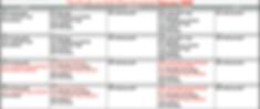 February Class Schedule 2020.png