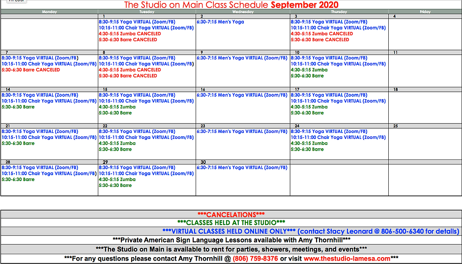 September Fitness Schedule 2020.png