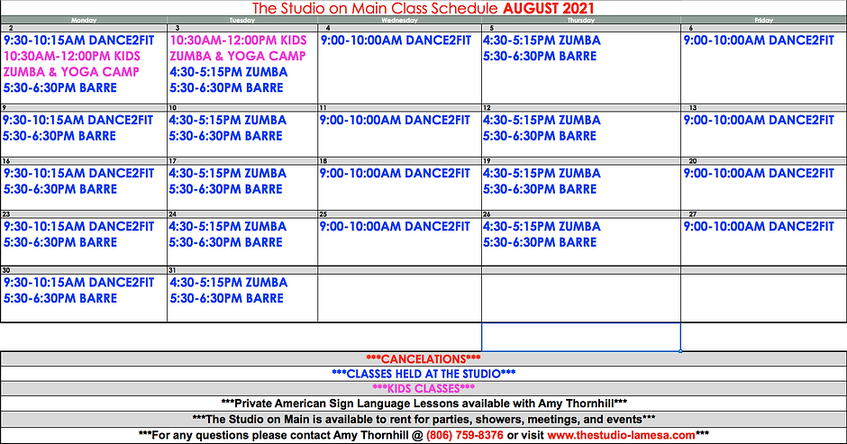 August 2021 Fitness Schedule.png
