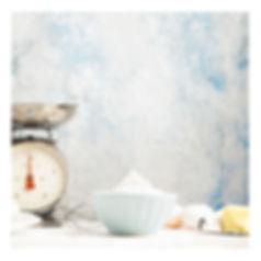 Pastelarte0247-1.jpg