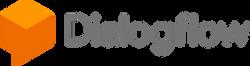 diaglog logo