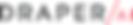 Draper AI logo