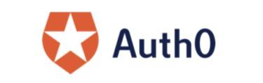 auth zero logo