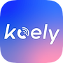 koely_Appicon@2x.png