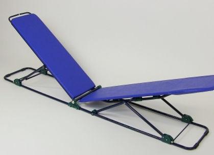 Fisioterapia e Postura Rapallo