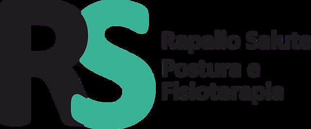 Fisioterapia Postura Rapallo