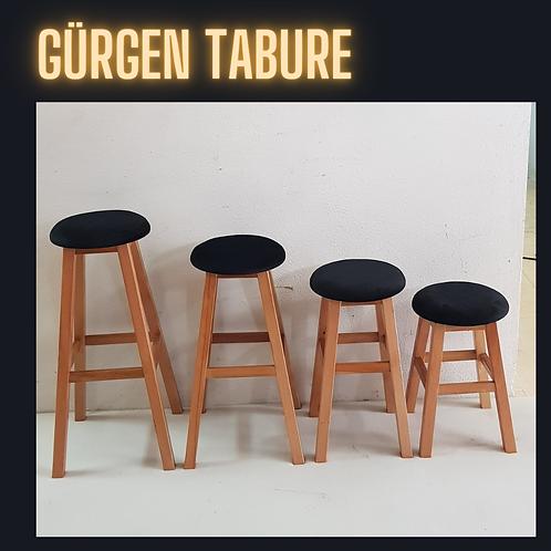 GÜRGEN TABURE