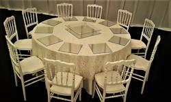beyaz napolyon crowne plaza-1