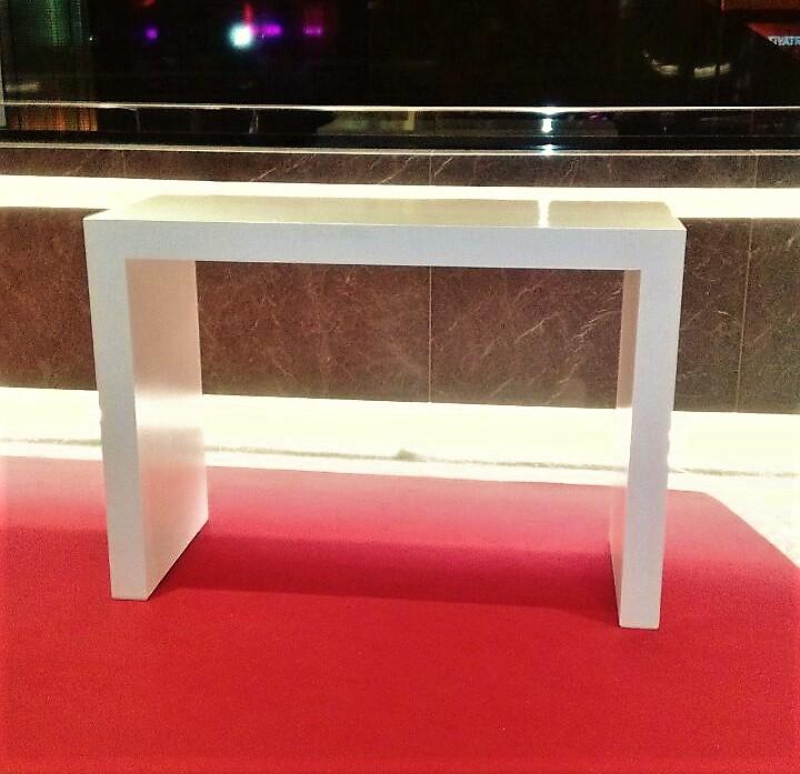 bar_masası