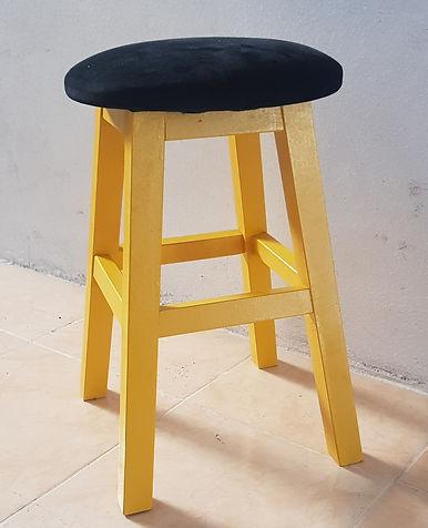 45 cm sarı tabure_edited.jpg