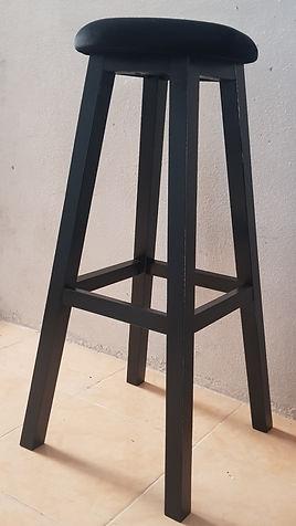 75 cm Siyah Tabure_edited.jpg