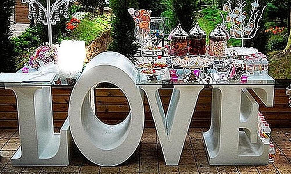 love masa-4