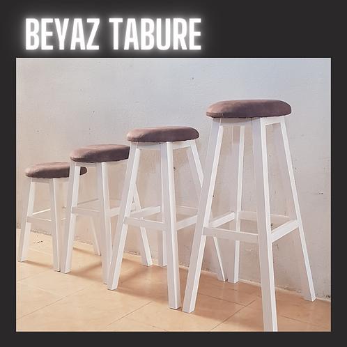 BEYAZ TABURE