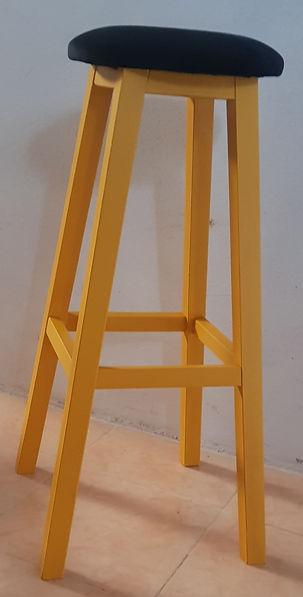 75 cm Sarı Ahşap Tabure_edited.jpg