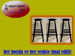 Ankara Tabure