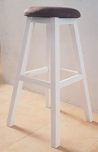 65 cm beyaz ahşap tabure_edited.jpg