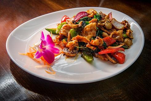 Thailand-Chicken-Holy-Basil.jpg