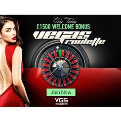 casino3_V1_Pre.jpg