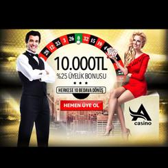 casino4_V1_Pre.jpg