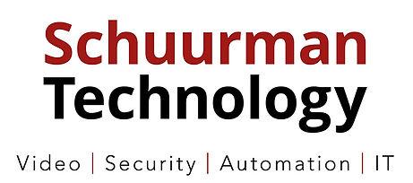 Kopie van SchuurmanTechnology-2-lines-lo