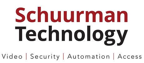 SchuurmanTechnology 2-lines logo CMYK -