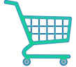 Shopping Cart Trans - Blend.png