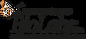 neb_logo_409.png