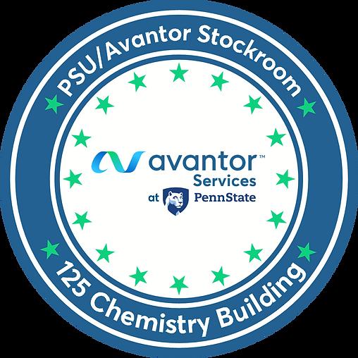 Stockroom Logo - Avantor.png
