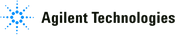Agilent Logo.png