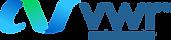 new_vwr_logo_rgb.png