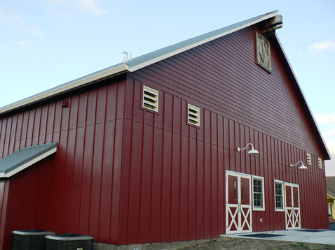 Willow Wind Learning Center