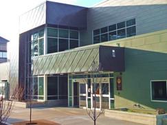 Jackson County Health Facility