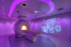 Medical Architecture & Design