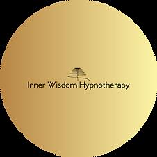 Inner Wisdom Hypnotherapy