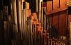 Historic Organ Restoration Committee
