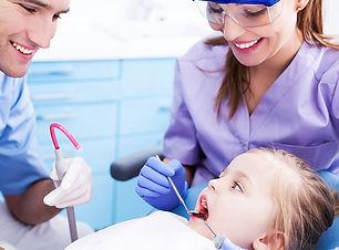 odontopediatria mujer.jpg