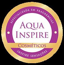 Logo Aqua Inspire.png