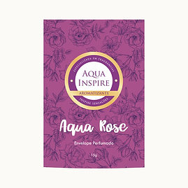 Envelope AQUA.jpg