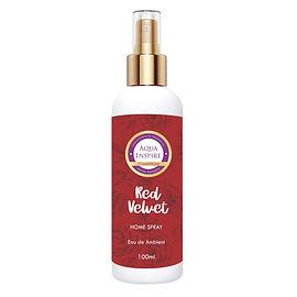 Home Spray -RED VELVET.jpg