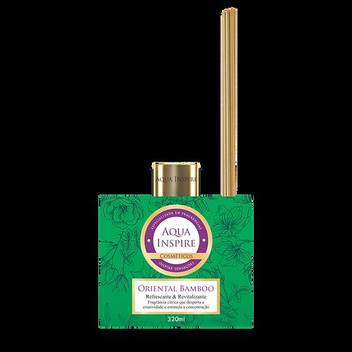 Difusor Oriental Bamboo