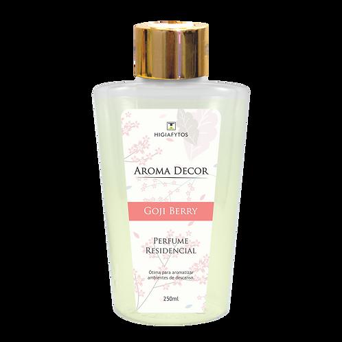 Aroma Decor Goji Berry 250ml