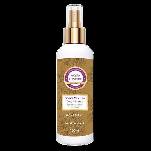 Home Spray Dolce Vanilla