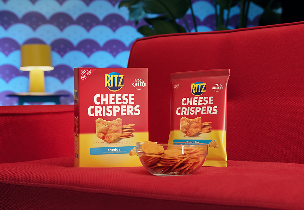 Ritz - Couch Product Still - Final.tif