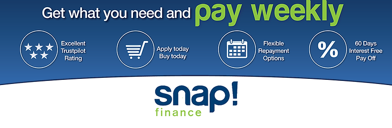banner-snap-finance.png