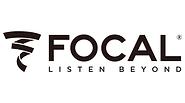 focal-listen-beyond-vector-logo.png