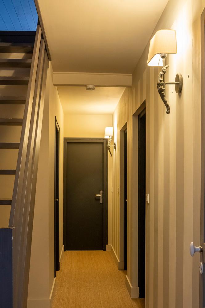 065-Couloir