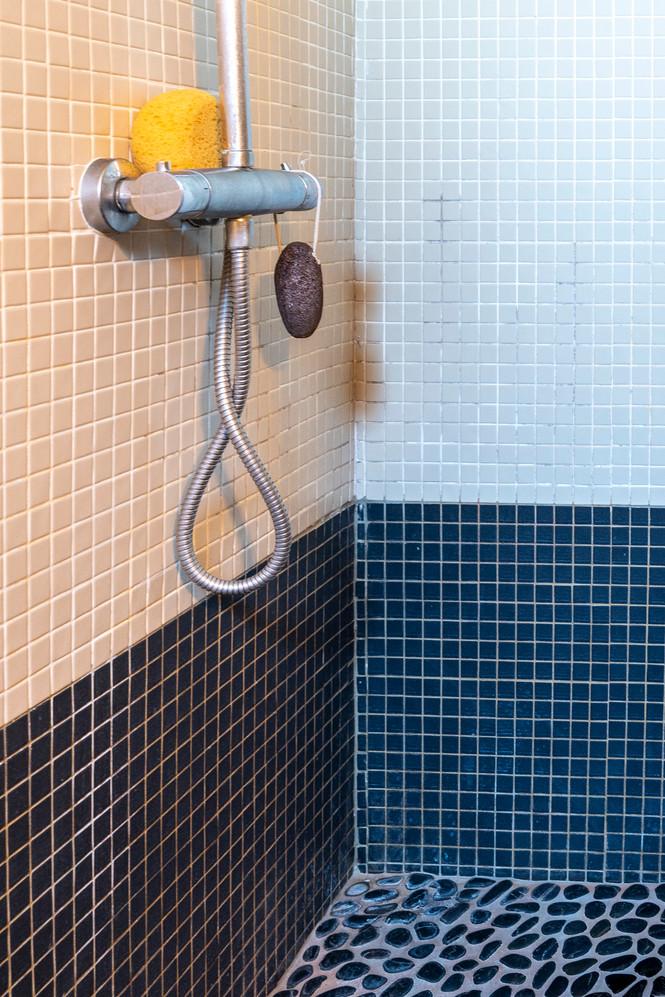 078-Salle de douche